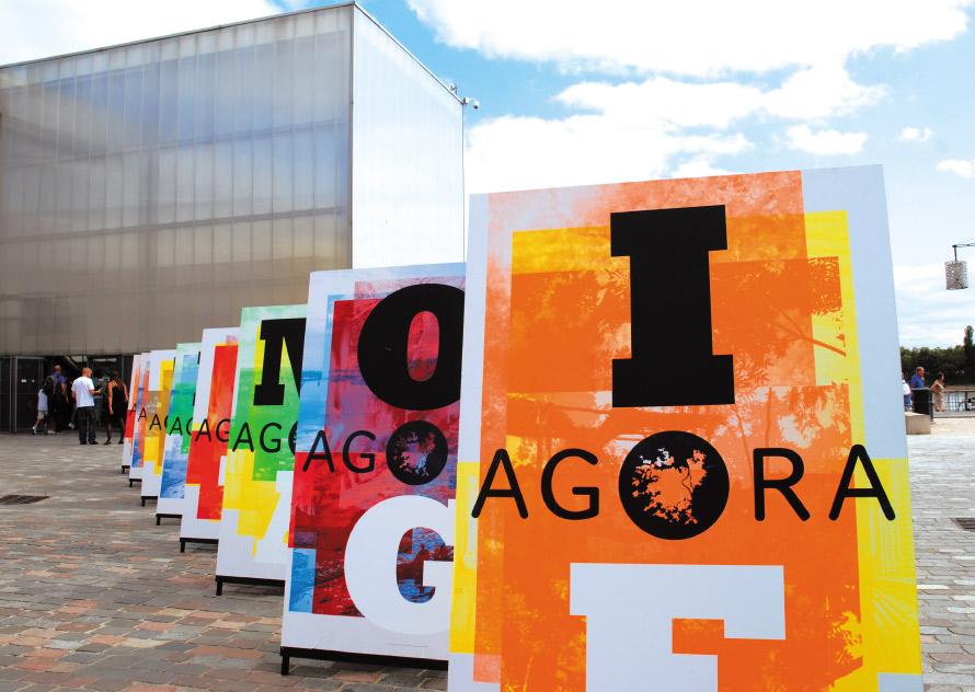 AGORA_hangar 14