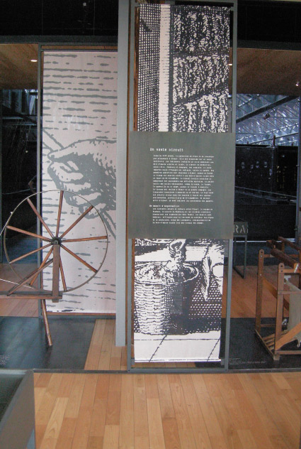 Musée d'Elbeuf